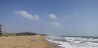 Warning signs mandatory on unsupervised beaches