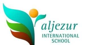 Aljezur International School celebrates 'another year of exam success'