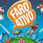 Faro to host huge number of sporting events