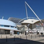 Lisbon's property fair expects 40,000 visitors