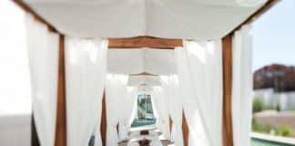 Open Spa day at the Conrad Algarve