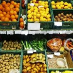 €500,000 for Portugal's fruit and veg growers to compensate for Russian embargo