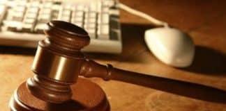 Judges convene as judicial chaos continues