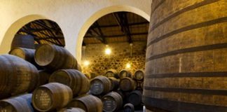 Portuguese wines among €780 million-worth exported to Angola