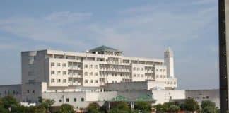 Portimão Hospital extends blood donation hours