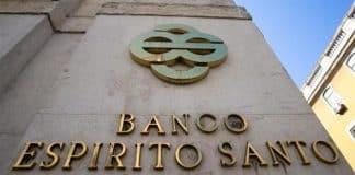 NOVO BANCO directors named as new defendants in BES scandal