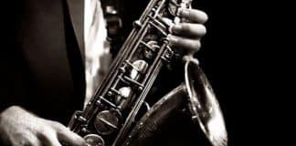 Algarve Jazz Orchestra perform Winter Concert in Vale do Lobo
