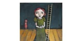 Vale do Lobo exhibits Portuguese artist Evelina Oliveira paintings