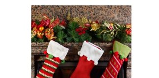 three-christmas-stocking-fireplace.jpg