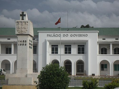 Expelled judges and magistrates paint grim picture of Timor