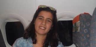 Hunt for Bruna Nunes murderer continues