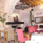 Restaurant Review: L'Auberge