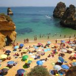 """Portugal helps EU reach """"record-breaking"""" tourism levels"""