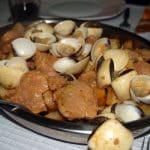 Travel experts praise Alentejan cuisine