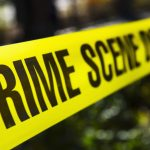 Man diagnosed with cancer kills wife and hangs himself