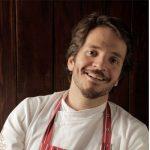 Martinhal welcomes Chef Kiko