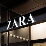 """Zara says """"no"""" to wool from 'skinned-alive' rabbits"""