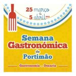 Regional cuisine on show at 'Portimão Gastronomic Week'