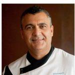Algarve chef and Vila Vita Parc prized in national newspaper guide