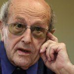 Portugal's legendary film director Manoel de Oliveira dies at the age of 106