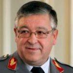 """Portugal's Iraq mission is """"risky"""", admits general"""