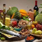 Faro hosts first Mediterranean Diet Festival