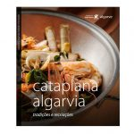 Cookbook with 'cataplana' recipes available for free download in English