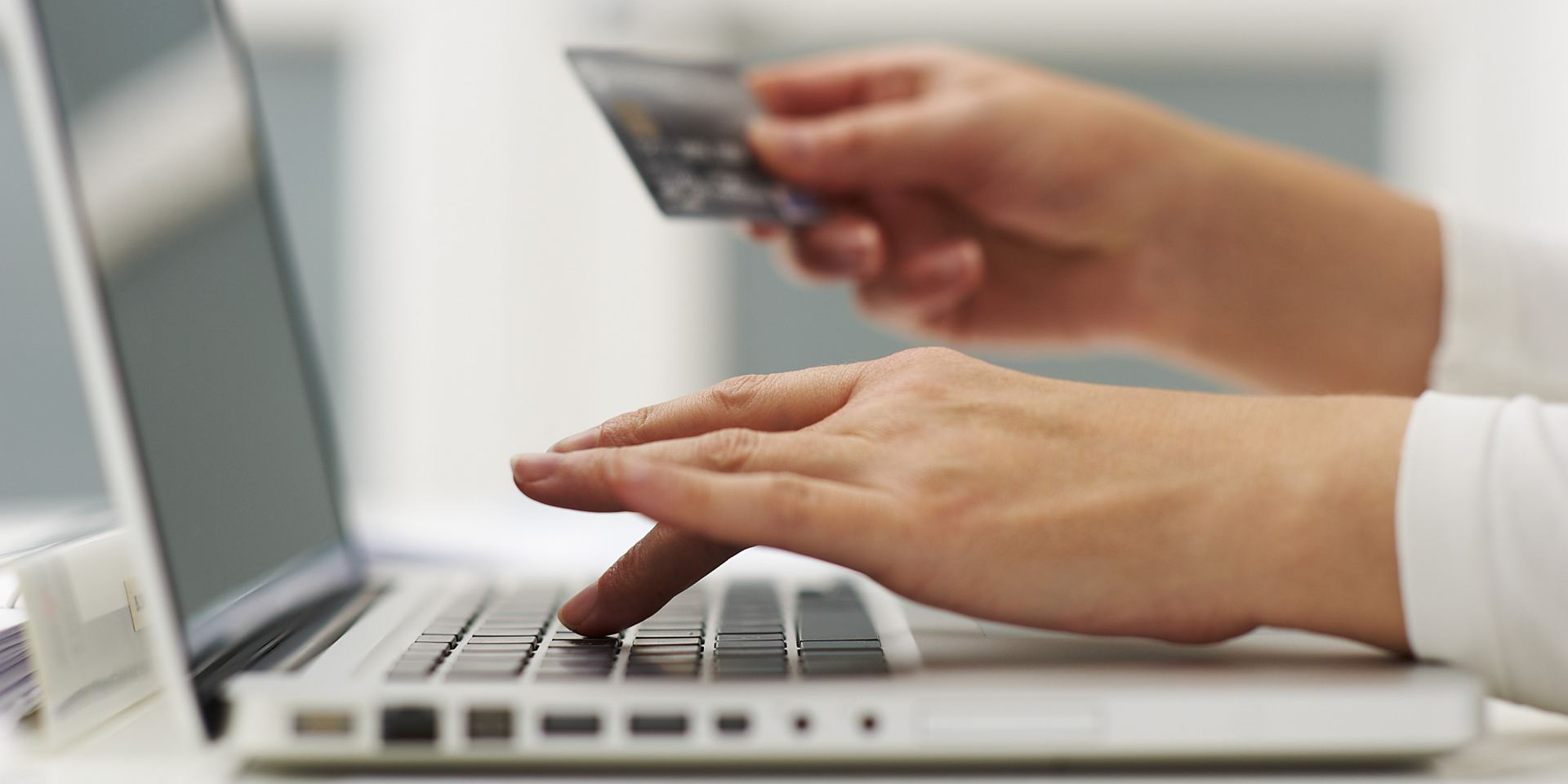 016f81622 Online shopping in Portugal up to €3 billion - Portugal Resident