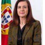 Anabela_Rodrigues_0.jpeg
