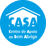 Servilusa donates 450kgs of food to CASA