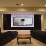 Make the most of your basement