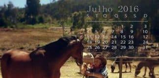 ermesinde calendar (9).jpg