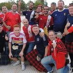 GIBRALTAR & Scotland fans RESIDENT.jpg