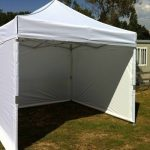Rotary E-Club in urgent need of tents for Algarve Christmas Fair