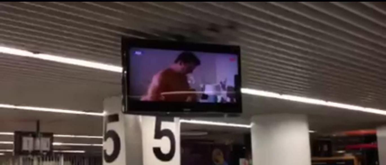 Lisbonn porno