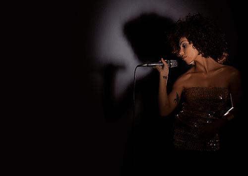 Diana Silveira ARADE MUSIC FEST.png