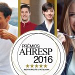 Businesses can sign up for AHRESP awards