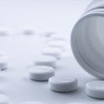 Paracetamol.png