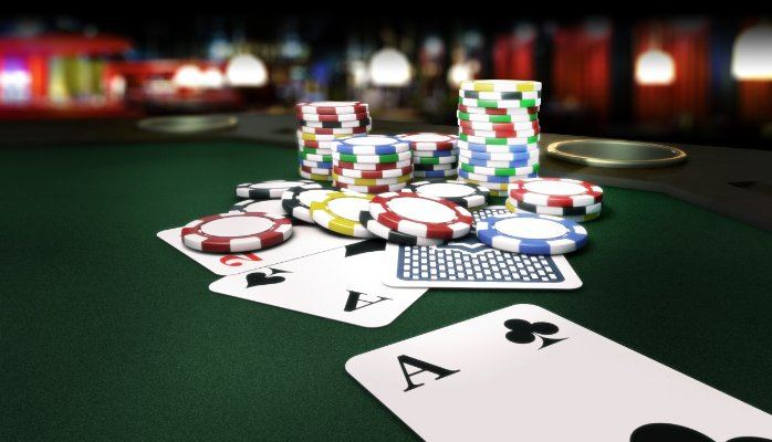 Casino poker online portugal