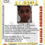 Rodrigo missing poster.jpg
