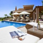 Save thousands when you buy or sell a home in Portugal