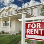 rental_properties_temp_2.jpg