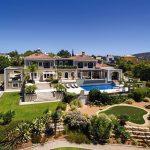 Property Villa House 1.jpg