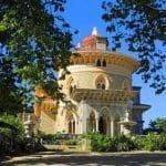 Palace de Monserrate_Neil Adamson - APG.jpg
