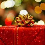 christmas-present-83119_960_720.jpg