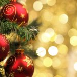 christmas-tree-close-up-17024.jpg