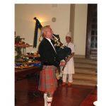 St Andrews Day 034.jpg