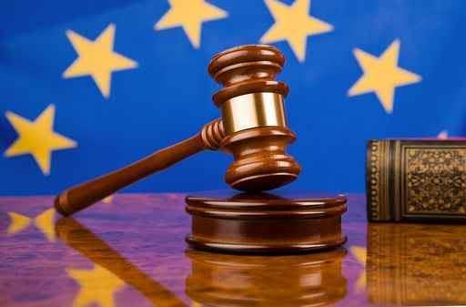 tribunal-europeu-dos-direitos-humanos.jpg
