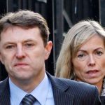 gerry-and-kate-mccann-wan-008.jpg