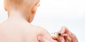 baby-vaccine-shot-2.jpg